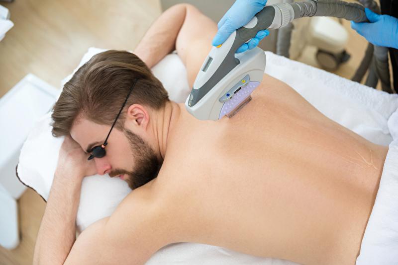 intimed - meine frauenärztin - Dr. Maria Riedhart-Huter | Intimchirurgie und Laserzentrum Tirol