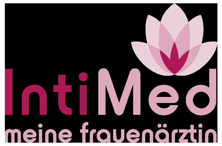 meine frauenärztin - Dr. Maria Riedhart-Huter | Intimchirurgie und Laserzentrum Tirol - Logo